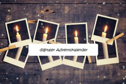 digitaler adventskalender pastoralverbund