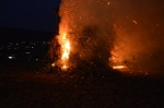 Osterfeuer Bigge 2018_12