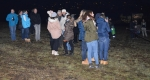 Osterfeuer Bigge 2018_8